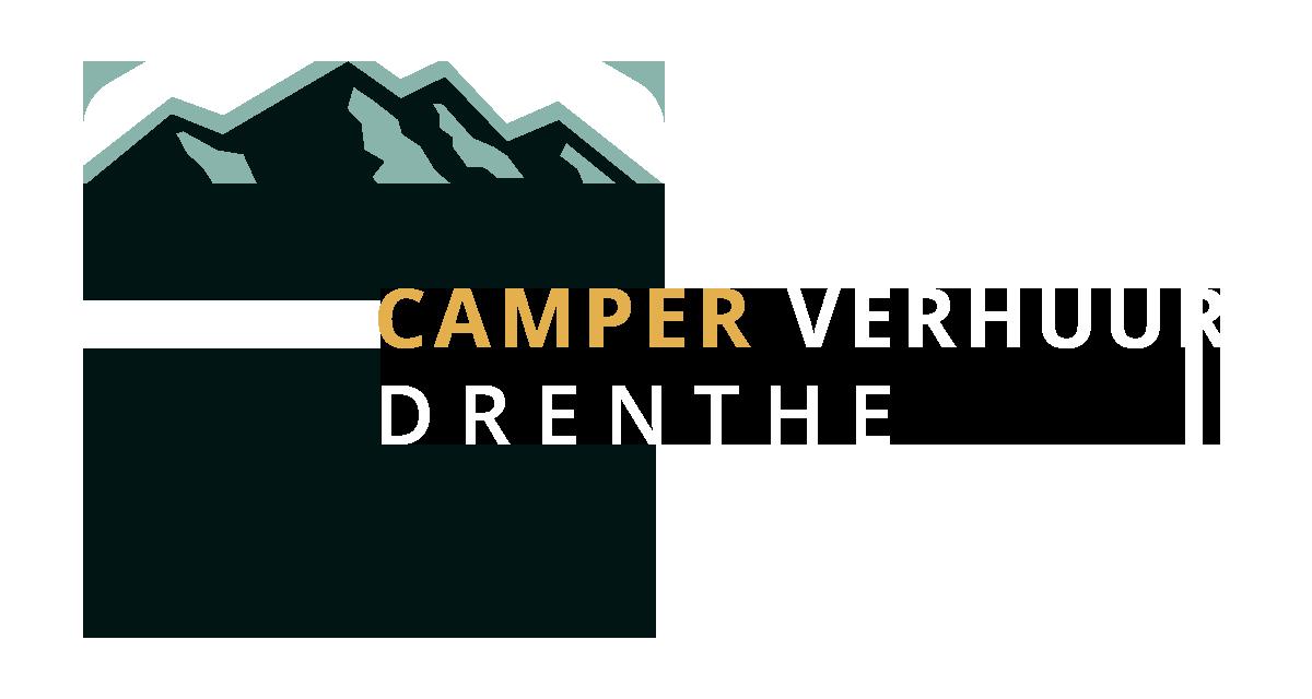Camperverhuur Drenthe